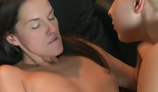 113 ass porn hd videos