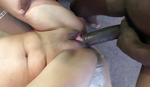 304 squirting porn hd videos
