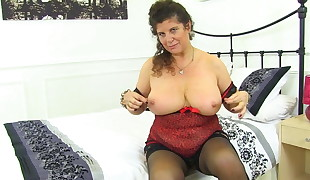 You shall not covet your neighbour',s milf part 74