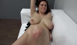 Lush Slut Video Audition