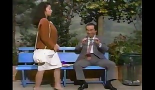 Chinese Funny Tv