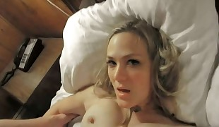 Louisa Krause Bare Sex Sequence On ScandalPlanetCom