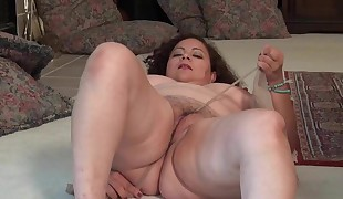 You shall not covet your neighbor',s milf part 53